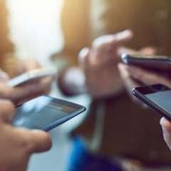 El acceso masivo a internet han hecho de las videollamadas una forma de comunicación diaria para muchos.