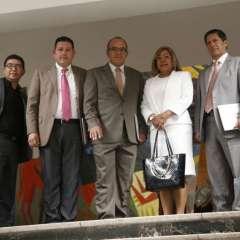 Esmeraldas pidió más seguridad debido al próximo feriado del 1 de mayo. Foto: API