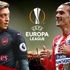Ambos equipos tienen abiertas las posibilidades para levantar la copa de este torneo. Foto: internet