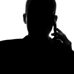 El procesado habría alertado al colegio Delfos al menos en cinco ocasiones, según rectora. Foto: Pixabay.