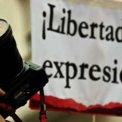 Analistas consideran que proyecto de reformas a Ley de Comunicación es perfectible. Foto referencial / Archivo