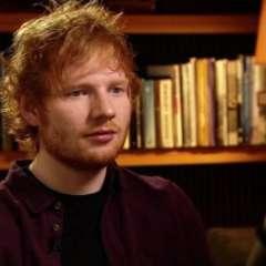Además, señala que la letra de la canción fue usada fuera del contexto original. - Foto: CNN