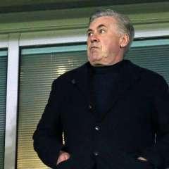 El entrenador italiano no tiene equipo desde el año pasado. Foto: Ian KINGTON / IKIMAGES / AFP