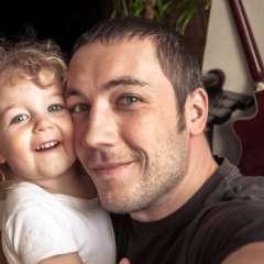 ¿Cuánta información sobre tus hijos compartes en las redes sociales?