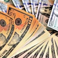 Ley de Reactivación Económica, endeudamiento y espaldarazos de EE.UU y UE en primer año. Foto: pixabay.com