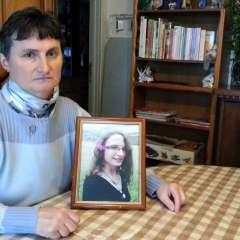 "Los padres de Lionnet tildaron de ""monstruos"" a los asesinos. Foto: France Bleu"