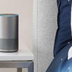 El envío no solicitado de una conversación privada fue un hecho inusual, dijo Amazon.