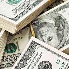 El Estado ahorrará 1.182 millones de dólares por las medidas económicas del Gobierno. Foto: AP