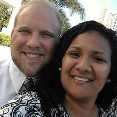 Venezuela espera que liberación de Holt promueva diálogo con EEUU.