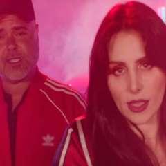 El nuevo video de Juan Magán con La Mala Rodríguez arrasan en Youtube.