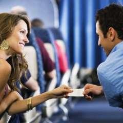 Algunos de los casos reportados en la prensa son de parejas ya formadas o de pasajeros que se habían conocido durante el viaje.