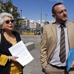 Denuncia por delincuencia organizada contra Mariano Zambrano y su hijo está en Fiscalía. Foto: API