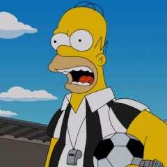 Los Simpsons han sido oráculo de todo tipo de eventos. Fox