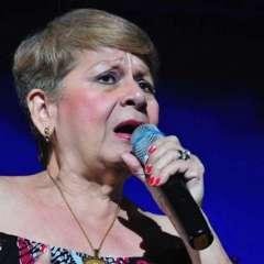 Falleció Irma Aráuz, más conocida como la Dama del Pasillo. Foto: Ministerio de Cultura Ecuador