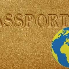 Hay un tipo de visa para la que solo necesitas tener una buena cuenta bancaria.
