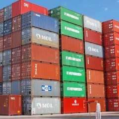 """El acuerdo se denominó """"Japan-UE Free Trade Agreement"""". Foto: Archivo"""