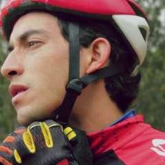 Felipe Endara es originario de la provincia del Azuay.