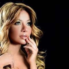 Arrancó el reality 'Una estrella para Sharon'. Foto: Archivo