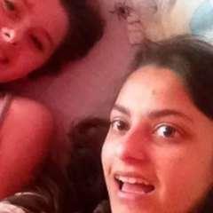 Las 10 selfies más aterradoras que puedes encontrar en internet.