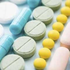 Los médicos siguen eligiendo los opioides como analgésico pese a su peligrosidad.