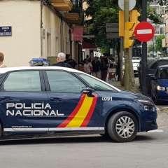 Las autoridades indican que la mujer había sido drogada antes de ser violada. Foto: ultimahora.es