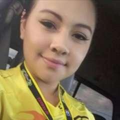 María Guadalupe tenía 17 años cuando conoció a Carlos Balderas, de 36.