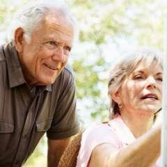 Hacer pequeños cambios en áreas clave de nuestras vidas puede mejorar ampliamente nuestra salud.