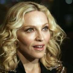 Madonna lleva 35 años en el mundo del entretenimiento.