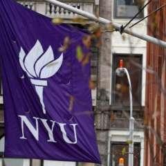Todos los estudiantes de Medicina de NYU se verán beneficiados por las nuevas becas.