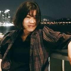 Jang Yun-hwa prefiere concentrarse en su vida y su carrera que formar una familia.