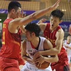 Indonesia alberga casi 16.000 deportistas procedentes de 45 países que compiten en los Juegos Asiáticos. Foto: referencial.