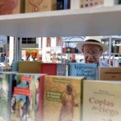 Guayaquil es mi destino para leer en la Feria del Libro 2018.