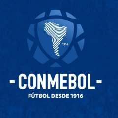 La Conmebol anunció que Copa América ahora será en años pares. Foto: Tomada de @Conmebol