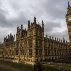 """Londres resolvió su misterio más grande desde """"Jack, el destripador"""""""