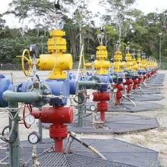 Ministro de Energía y Recursos Naturales sostuvo que se alcanzó acuerdos con petroleras. Foto: Flickr Hidrocarburos
