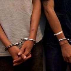 Liberan a 7 delincuentes que operaban en varias provincias. Foto: Referencial