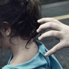 Capturan a presuntos secuestradores de niño en Quito. Foto: Referencial