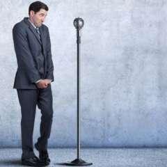 ¿Por qué hay discursos, conferencias o charlas que tienen éxito y otras no, aunque su contenido sea similar?