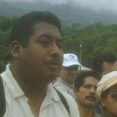 El periodista Mario Gómez trabajaba en El Heraldo de Chiapas.