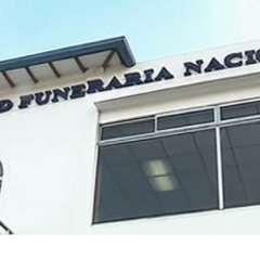 La joven fue hallada en el interior de una cisterna de un centro de diversión nocturna en Riobamba. Foto: captura de video