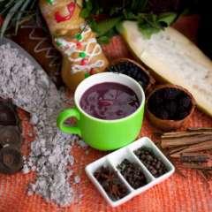 En el feriado de Difuntos se puede degustar de las tradicionales guaguas de pan o 'pan de muertos'. Foto: Turismo Ec.