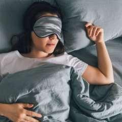 El sueño es esencial para integrar el conocimiento en el cerebro.
