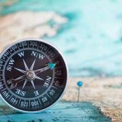 Puedes aprender a mejorar tu sentido de la orientación con pequeños trucos que agilizarán tu cerebro.