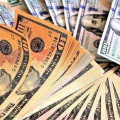 Mandatario pidió a Superintendencias impulsar acciones para devolución de recursos. Foto: pixabay.com