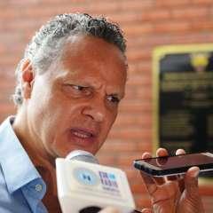 El directivo de Liga de Quito desea que existan 'sanciones ejemplarizadoras' para estos casos.
