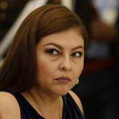 "Asambleísta es investigada tras visita ""irregular"" a exagente Diana Falcón. Foto: Archivo API"