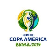 El evento se llevará a cabo en el complejo cultural Cidade das Artes de Rio de Janeiro. Foto: Tomada de http://www.conmebol.com