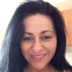Varias cuentas de internet comenzaron a enviar amenazas a esta madre que se dedicaba a reunir pruebas contra pedófilos.
