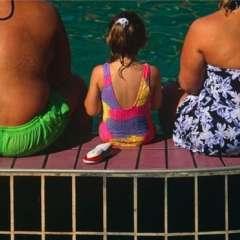 Las personas con sobrepeso y las desnutridas viven lado a lado. Foto: GETTY IMAGES