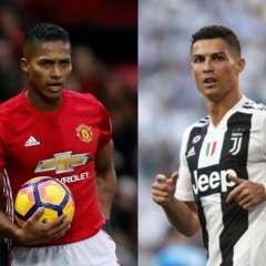 Este partido se jugará a las 14:00 en Old Trafford. Fotos: AFP